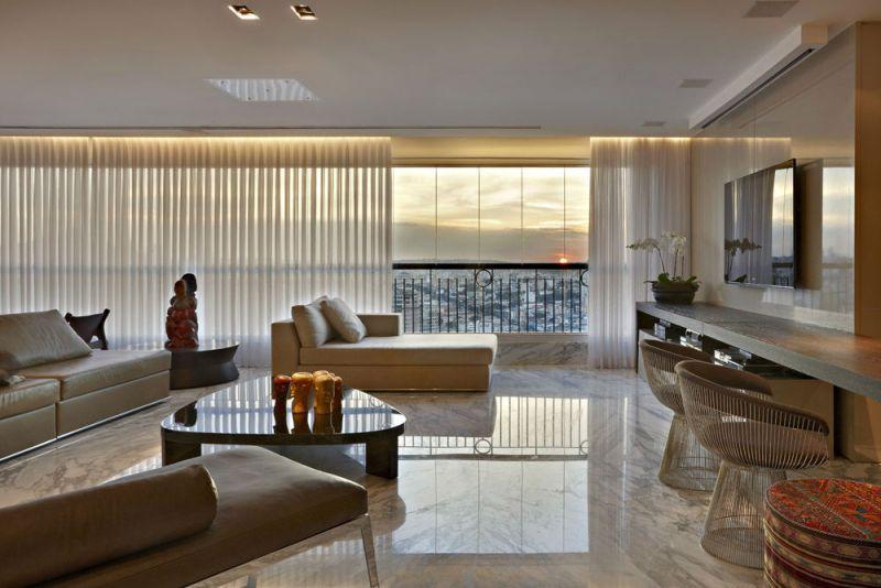 Planned Furniture - Sorocaba, Sp - Zip Anúncios
