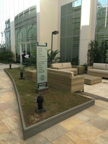 Salas Comerciais Patio Jardins Sao Luis S Ma Zip Anuncios
