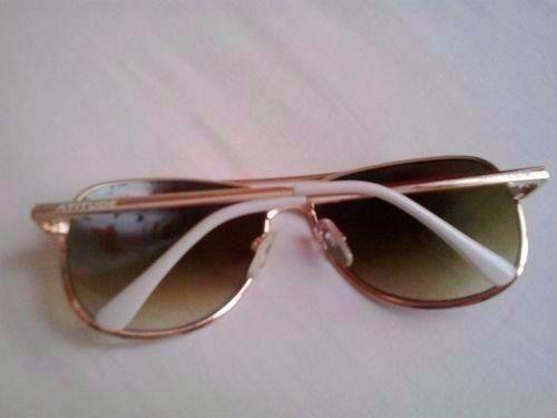 óculos De Sol Atitude - Novo E Original - Oculos Escuros - São Paulo ... 300f6a6848