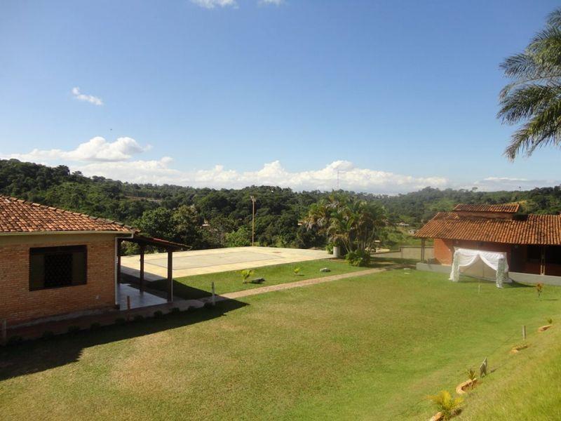 Sitio Toca Da Raposa - Sao Jose Da Lapa b779d195a79
