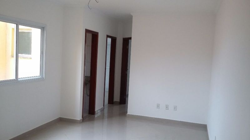 ca7ed41307ada Cobertura Sem Condomínio- 2 Dormitórios- Santo André, Sp - Zip Anúncios