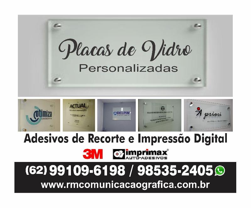 img.zipanuncios.com.br/2340294/e16a2486a5d7d2f6ab9fc1cda4ecfb83.jpg