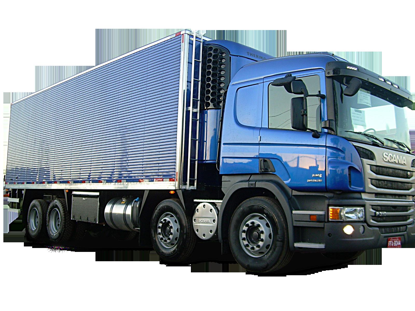Resultado de imagem para caminhão e carreta