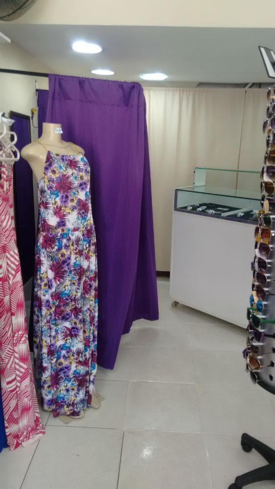 42a036484 Passo Loja De Moda Feminina Na Taquara - Rio De Janeiro, Rj - Zip ...